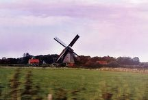 Holland my heart affair
