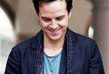 Mr.Moriarty