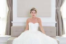 Wendy Makin 2014 Collection / The new Couture and Ready-To-Wear collection from Wendy Makin Bridal
