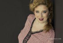 Beautiful Camelia / beauty portrait photo session with Camelia  http://www.ramonailie.ro