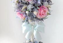 kvetinove stročeky