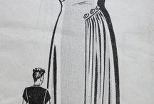 1930.1940