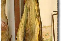 Stockfish---We LOVE IT