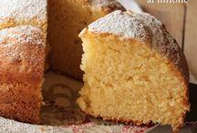 torta cinque minuti