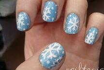 Nail Art for Jellybean