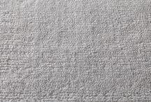 Jacaranda Willingdon Carpets and Rugs