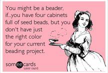Bead quotes