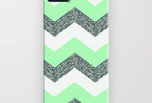 I phone cases
