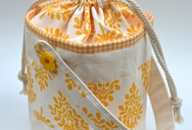Oilcloth and laminated cotton