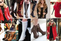 Special Style,Current Trend and Everything with VouchersCodes