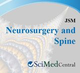Neurosurgery and Spine