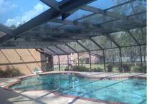 Screen Rooms Houston / Do you know where to get screen rooms in Houston? Visit All Weather Aluminum to find a wide variety of screen rooms in Houston to help protecting yourself from bug bites to something as important as preventing accidental pool drowning, or custom enclosures. Located at 7 Switchbud Pl. Ste. 192, P.O. Box 219, The Woodlands, Tx. 77380, just call (281) 657-5651 or visit http://www.allweatheraluminum.com/ for more information.