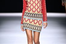 Awesome African Style clothing