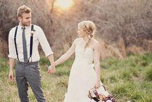 L_Wedding