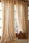 Drape ideas