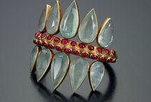 Inspiration bijoux-pierres-dessins