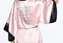 Victoria's Secret &モデル