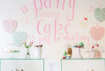 Perfect Pastry shop / Visit us in Scheveningen, The Hague