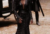 Once Upon An Evil Queen