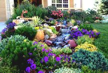 Outstanding Van Hage Garden Centre On Pinterest With Interesting Garden Inspiration  Whether You Are A Seasoned Gardener Or A Novice First  Timer Get With Beauteous In The Night Garden Videos To Watch Also Covent Garden London Restaurants In Addition Westbury Court Garden And Horns Garden Sheds As Well As Chrissies Garden Additionally Berry Gardens From Pinterestcom With   Interesting Van Hage Garden Centre On Pinterest With Beauteous Garden Inspiration  Whether You Are A Seasoned Gardener Or A Novice First  Timer Get And Outstanding In The Night Garden Videos To Watch Also Covent Garden London Restaurants In Addition Westbury Court Garden From Pinterestcom