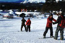 snowboardlehrer ausbildung