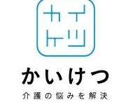 maehara logo image