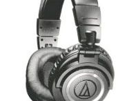 Best Noise Cancelling Headphones at Head Yo / Read reviews, compare ratings, get deals & discounts and lot more stuff on best noise cancelling headphones.