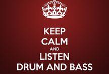 music is everythink