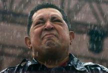 Hugo Chavez Obituary