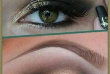eye-nails