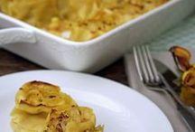 nudel+reis-kartoffelgerichte