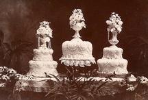 Wedding / by Yvonne Michelle