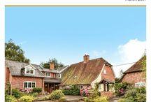 E-zine property magazines / The latest property magazines from Hamilton Parkers