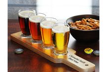 The Art of Craft Beer