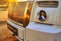 Auto Tegenlicht