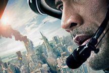 San Andreas (2015) / Watch San Andreas Full Movie Free Streaming