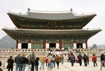 My Seoul Tour : 49 Attractions / There are thousands of attractions in Seoul. We will narrow it down to best 50 for you ^_^