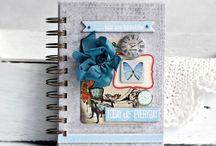Notesbook