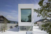 building_resort house