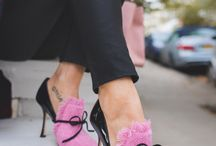 b  l  a  h  n  i  k / manolo blahnik, shore, design, fashion