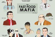 Fabulous Food