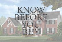 NJ Home Builders Blog / Home Building, Home Buying, Interior Design, Decorating Ideas, Home Living