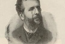 Leon Augustin L'Hermitte