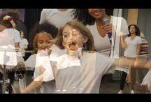 Cristina Galler Videos