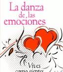 LIBROS INT.EMOCIONAL/EMOCIONES/EDUC. EMOCIONAL / Bibliografía relacionada con la IE, la educación emocional, herramientas y estrategias.