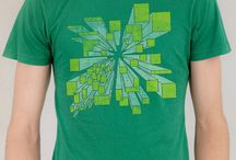 Warped Speed to the Square Root of Pi UNISEX shirt S M L XL XXL