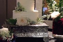pin our cake that we've made for you here! /  Thank you for choosing Dream Cakes to be a part of your celebration!