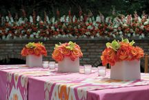 Event planning / by Ms. L C