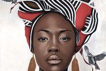 Sapeurs-Africa