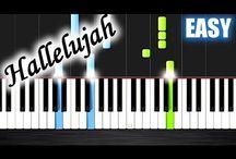 piano müzik